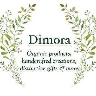 Check out Dimora in Mullica Hill, NJ for your organic herbal remedy needs.