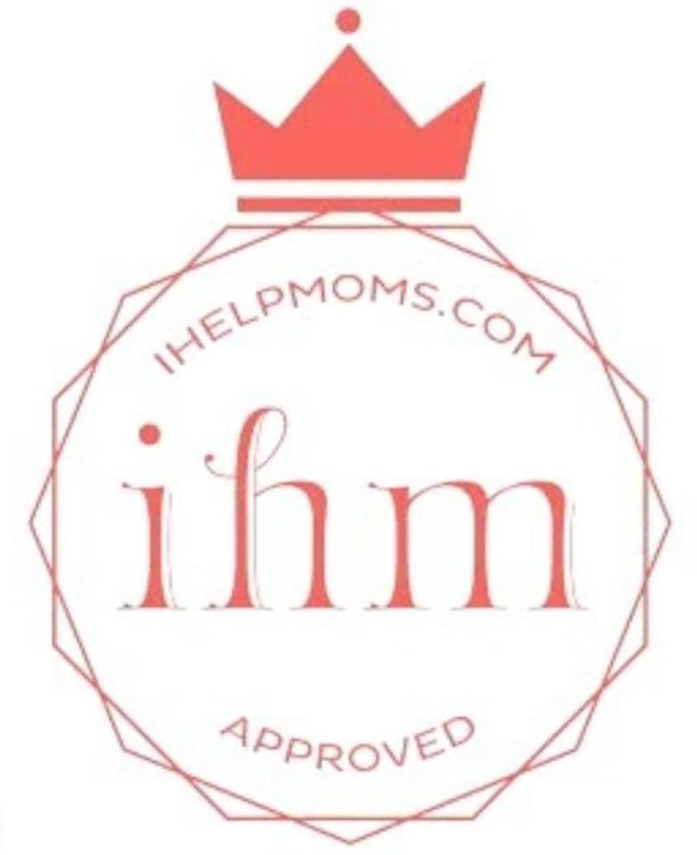 ihelpmoms.com approved