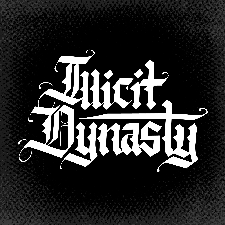 Illicit dynasty