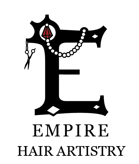 Empire Hair