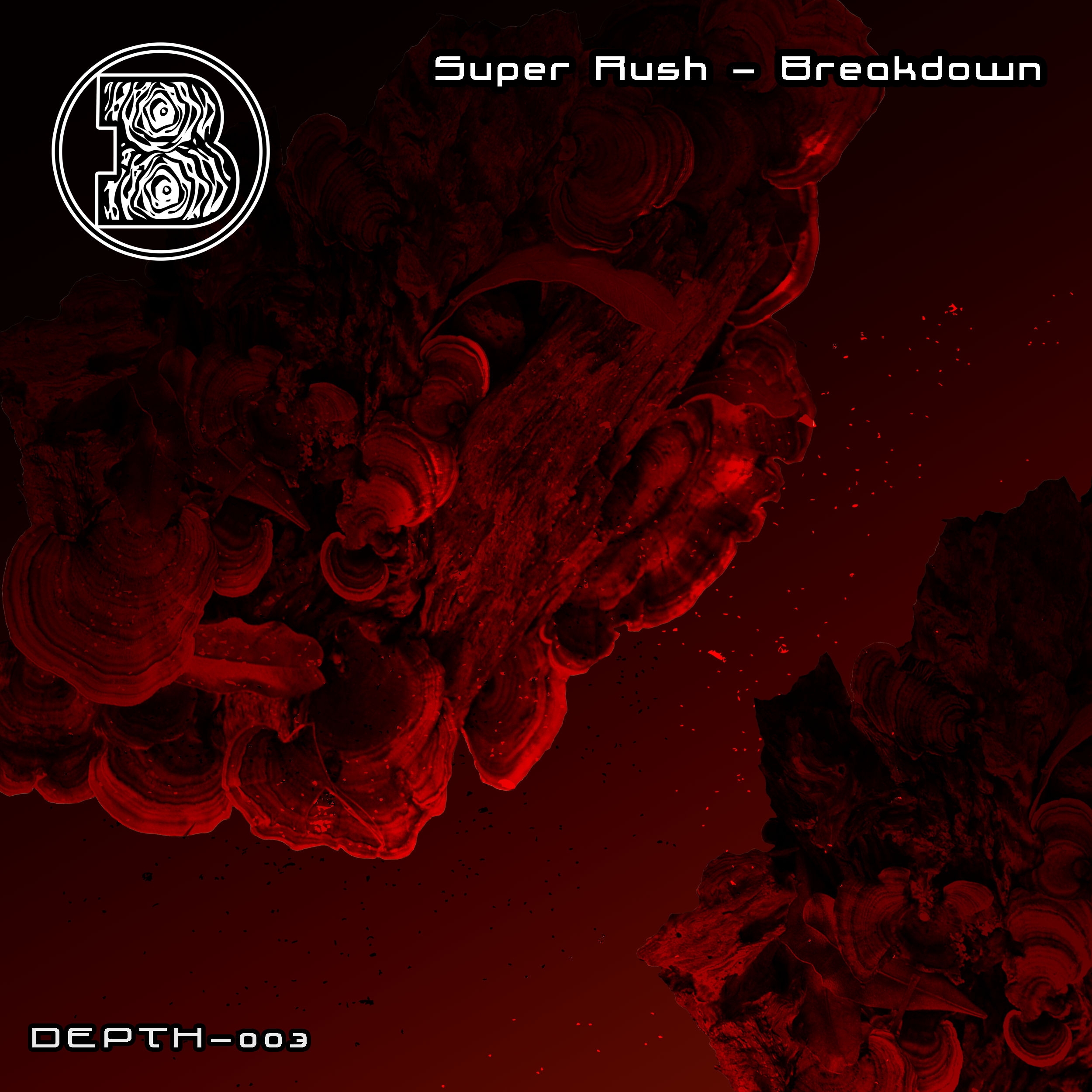 depth003superrush