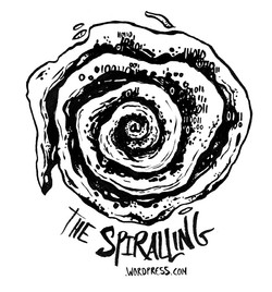 The Spiralling