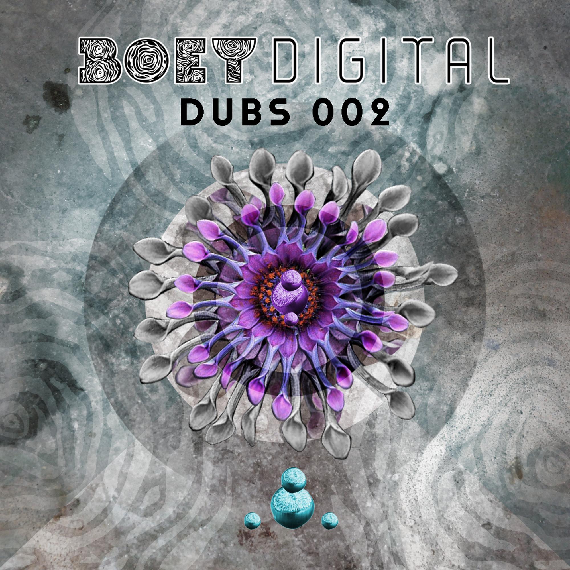 Dubs2-2000
