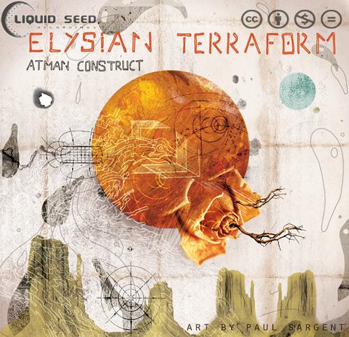 Elysian Terraform