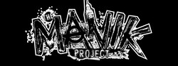 manik project banner