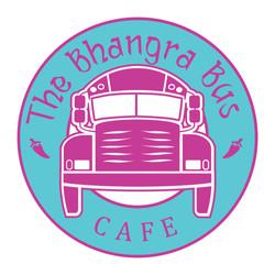 Bhangra Bus Cafe