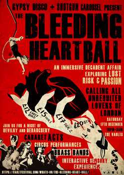 bleeding hearts ball (layout)