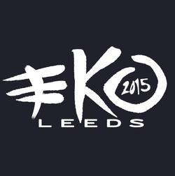 EKO 2015