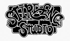 SterL£ng Studio