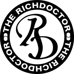 The RichDoctor