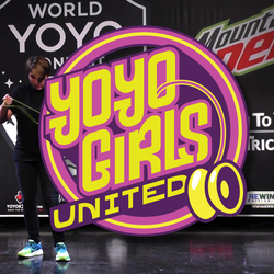 yoyogirls united