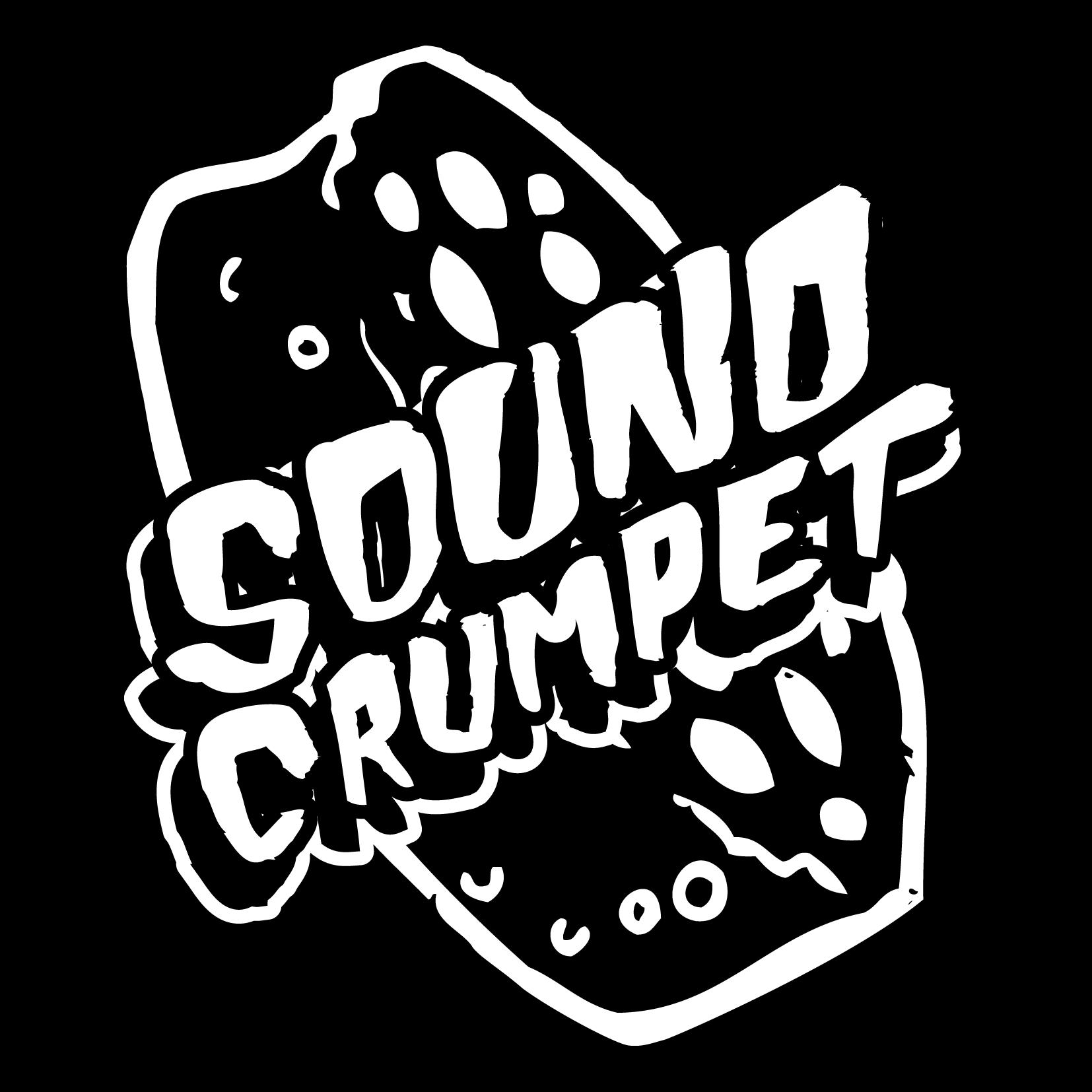 soundcrumpet