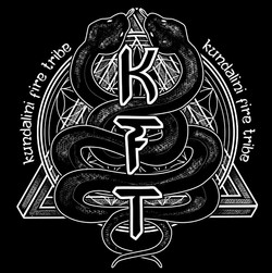 kundalini fire tribe