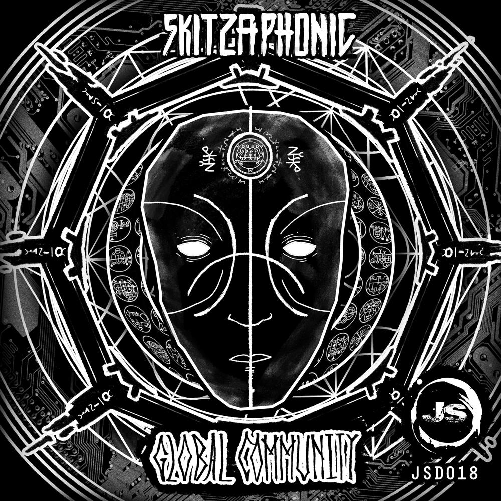 Skitzaph0nic