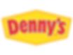 sponsors-denny's.png