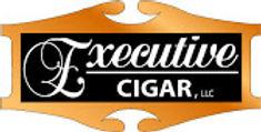 Executive cigar.jpg