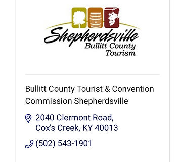 Bullitt County Tourism.jpg
