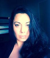 Vivian Profile Pic.JPG