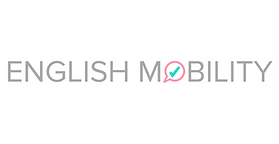 English Lessons EM Logo 2.png