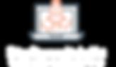 logo_trans_white.png