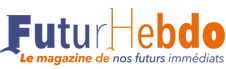 LOGO_FH_21•01_02.png