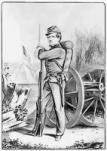 Gettysburg 1863: Seething Hell