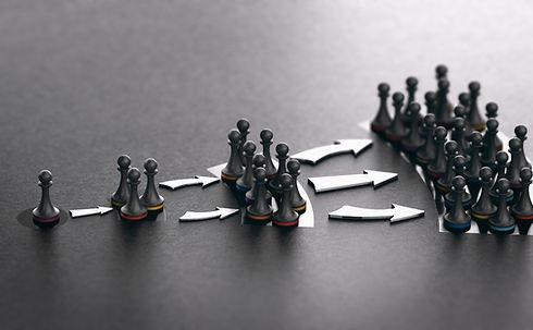 influencer-marketing-concept-of-informat
