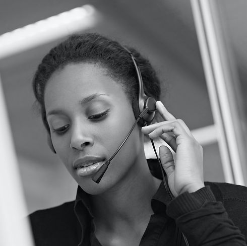 woman-working-in-call-center-PVX6G9Z%20(