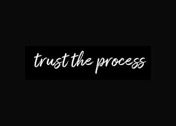 testtrust.png