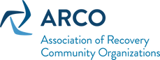 F&V ARCO Logo_Horiz_RGB (1) (1).png