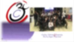Advocacy&Leadership Program First Cohort