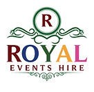 Royal Events Hire.png