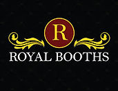 Royal Booths .jpg