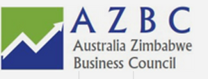 AZBC Logo.PNG