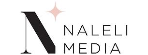 Nalieli Media.png