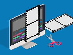 Video-editing-basics-for-eLearning720x30