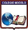 Logo_materia.png