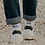 Thumbnail: myturns Socken