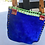 Thumbnail: Crescent Bag