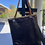 Thumbnail: Hobo Bag