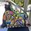 Thumbnail: L Shaped Bag