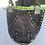 Thumbnail: Crescent Bag
