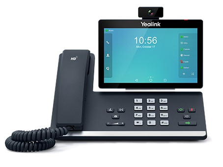 OVERVIEW OF VOIP