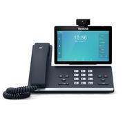 T58 Yealink Phone