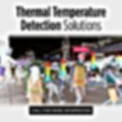 Thermal 3.jpg