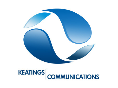 Keatings Communications Offers School Bell System With Lockdown For Schools Via IP