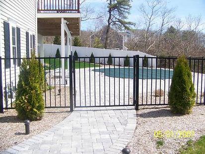 Aluminum fencing.jpg