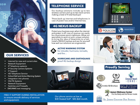 VOIP TIPS FOR BUYERS VOIP