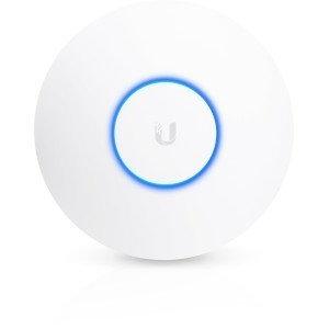 Ubiquiti Networks UAP-AC-HD-5 UniFi AP ac HD ROW 5Pk