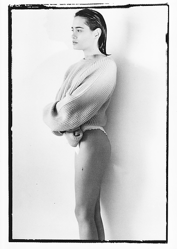 Cristina Fashion 4.png